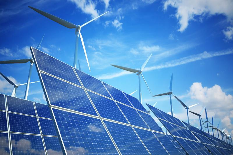 Infosessie: Capaciteitstarief in 2022: wat betekent dit voor uw onderneming?