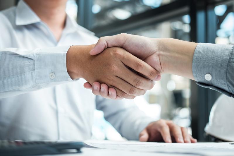 VDAB en Actiris helpen Vlaamse bedrijven aan Brussels talent