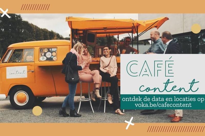 CafeContent