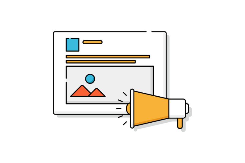 Digital Marketing Lab: social media adverteren I