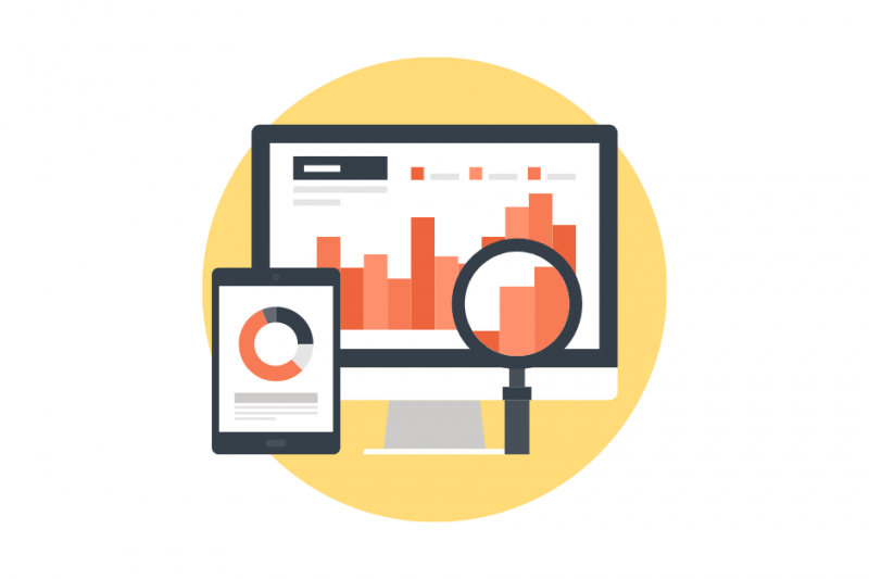 Digital Marketing Lab: Google Analytics & Data Studio