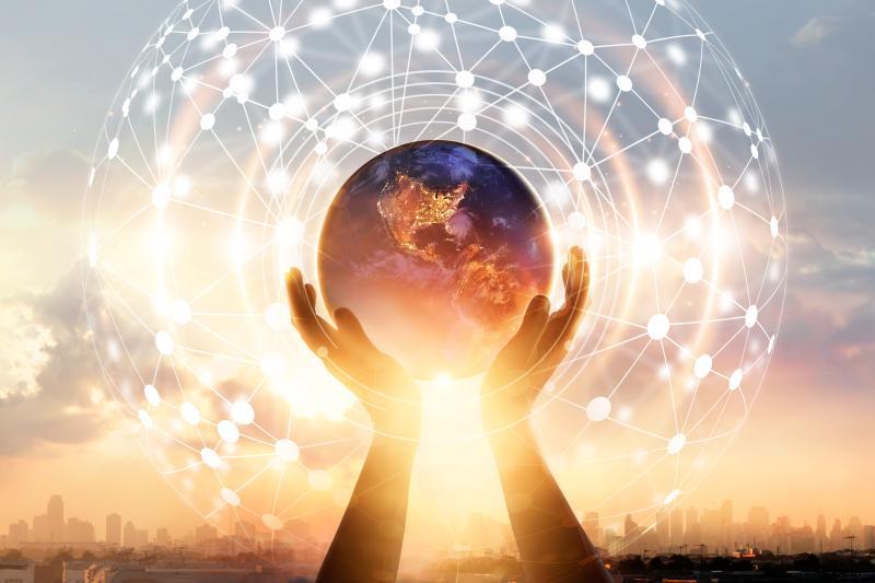 Verstevig uw buitenlandse business met de juiste informatiebronnen