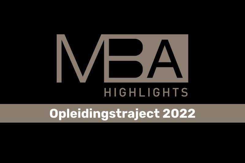 MBA2022
