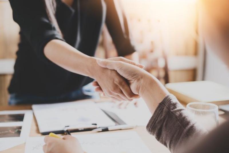 Leer succesvol onderhandelen