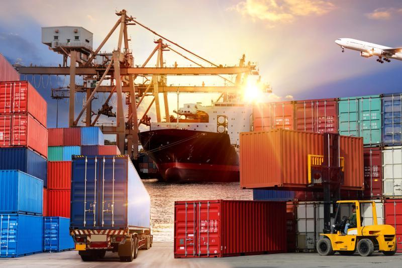 Documenten van A tot Z bij internationale handel