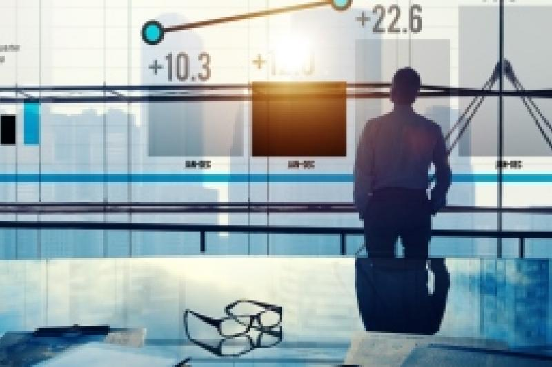 Strategisch financieel management voor niet-financiëlen