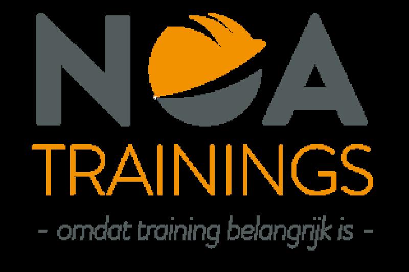 NoaTraining