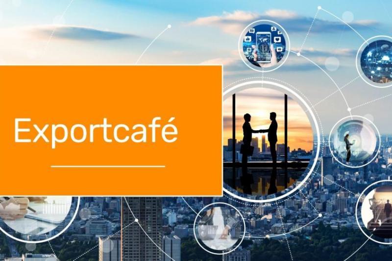 Exportcafe