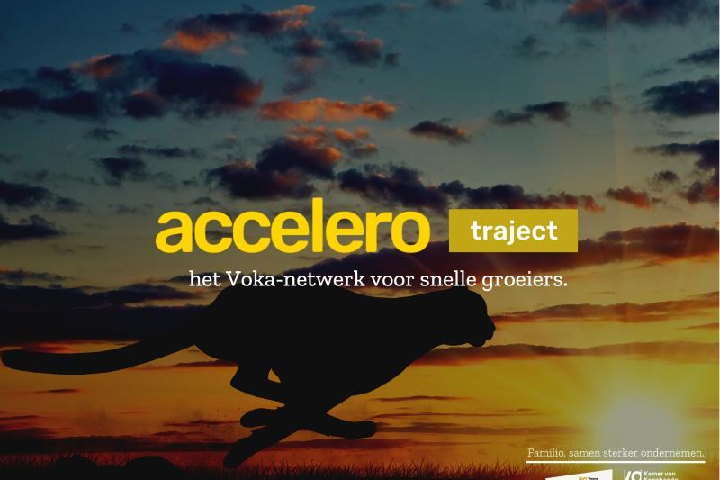 /activiteiten/ov/accelero-februari