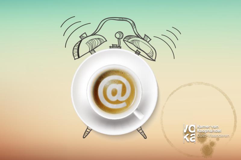 logo netwekkers