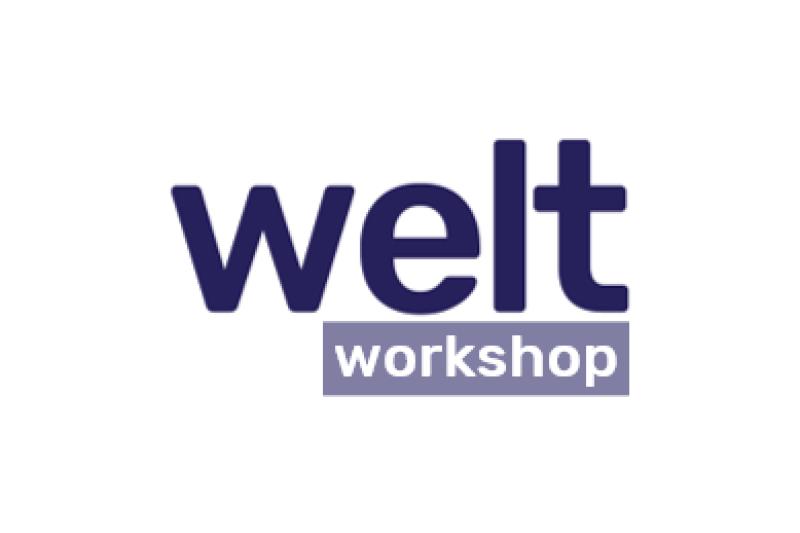 Welt workshop