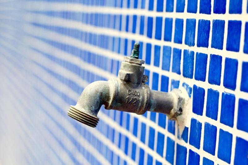 Waterbeleid