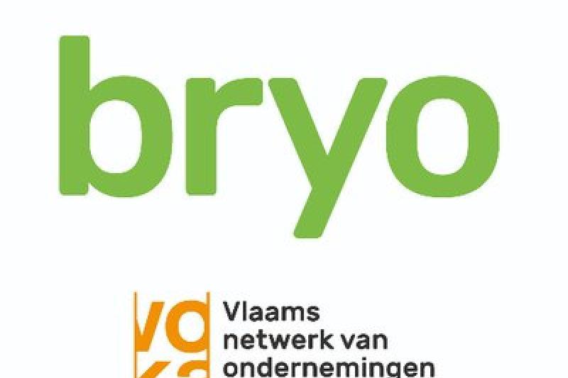 Bryo en Voka