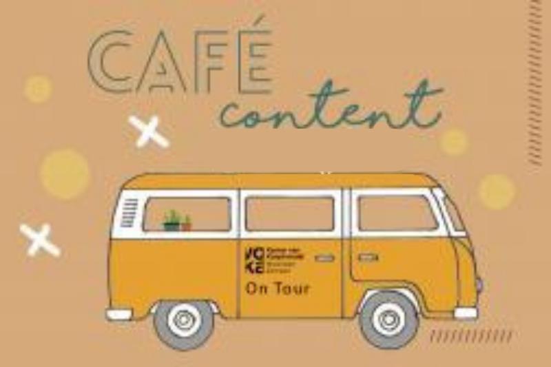 cafécontent
