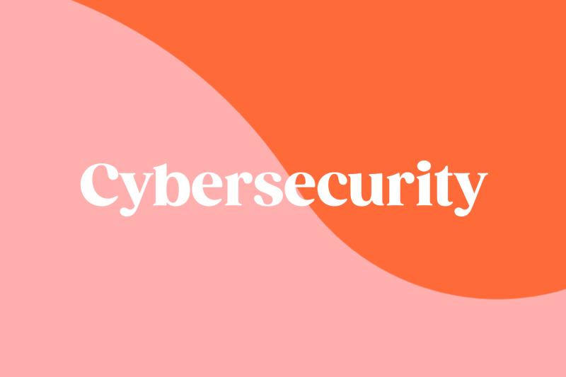 cybersecurity digilab