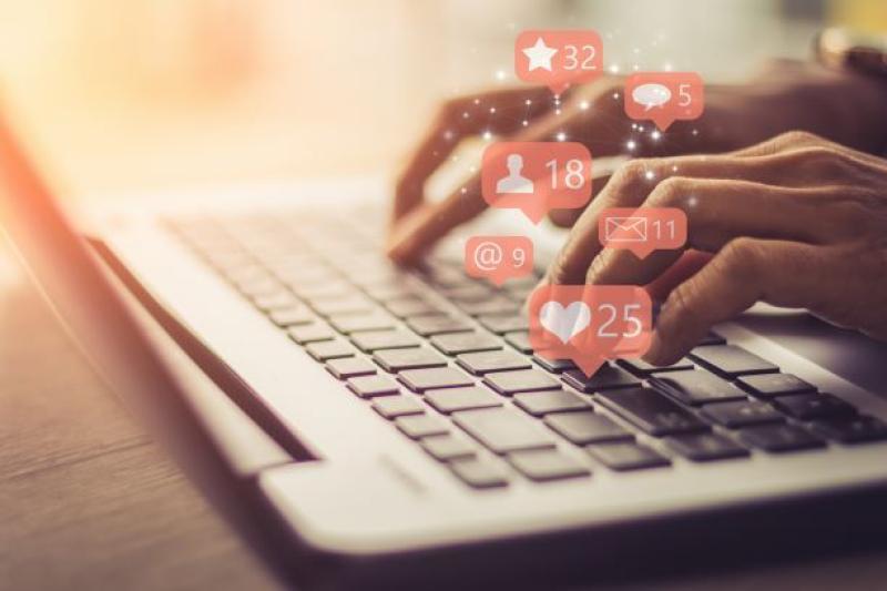 Word een digitale marketing expert