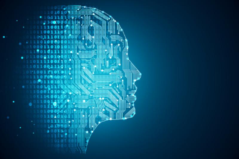 Artificial Intelligence Lab
