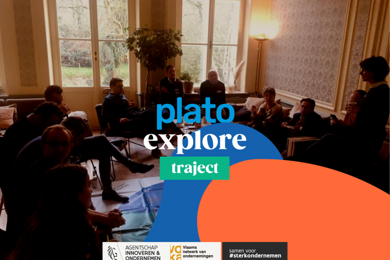 Plato Explore