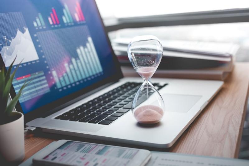 Timemanagement voor ondernemers