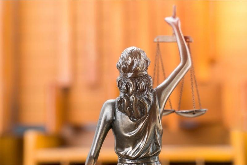 Plato legal