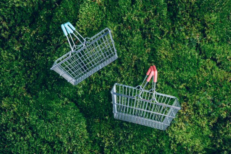 Hoe maak je werk van een duurzamer aankoopbeleid?