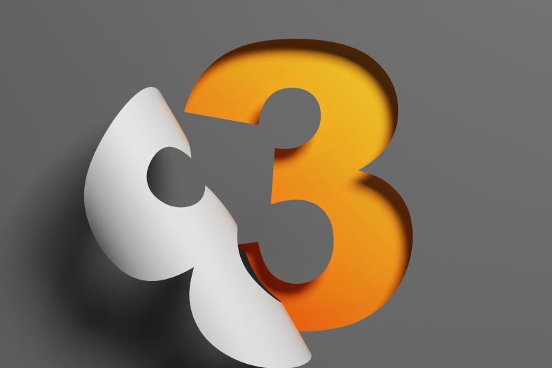 Voka's vijfpuntenplan voor een échte economische relance: werf 3: groei-ondersteunende fiscaliteit