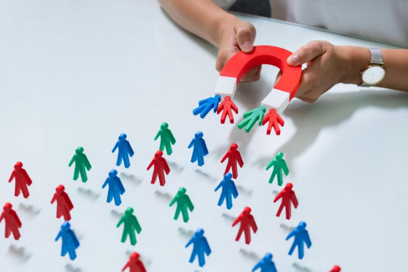 Inspiratiesessie Bryo: hoe bouw je een lead funnel op voor je start-up?