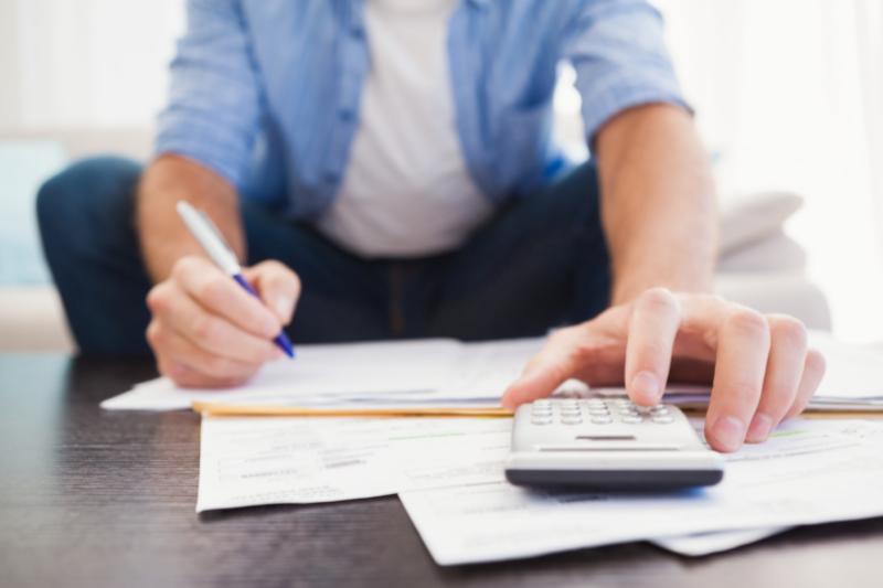 Inspiratiesessie Bryo: welke financiering kan je start-up helpen groeien?