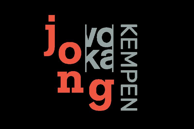 JongVoka