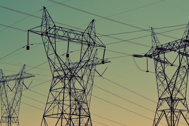 Voka Reload - Energiegebruik: welke (nieuwe) verplichtingen zijn er en hoe bereid je je voor?