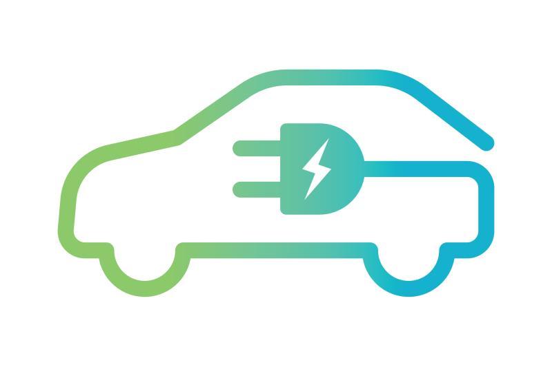 Al jouw bedrijfswagens elektrisch… hoe begin je daaraan?