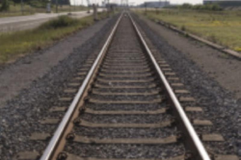 spoor