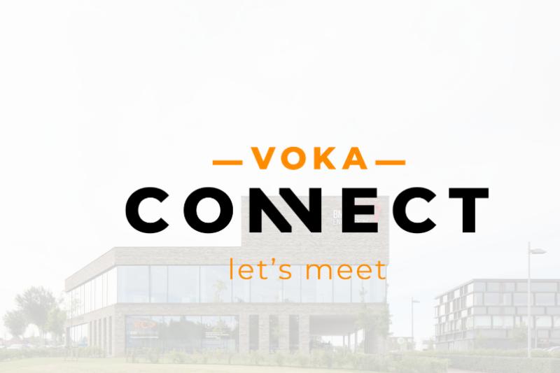 Voka Connect: BM Engineering - Smart Buildings