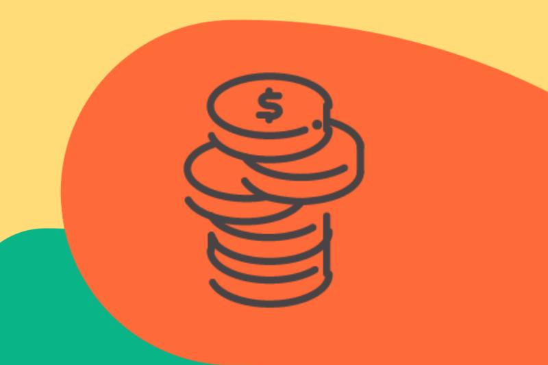 Funding & Financiering