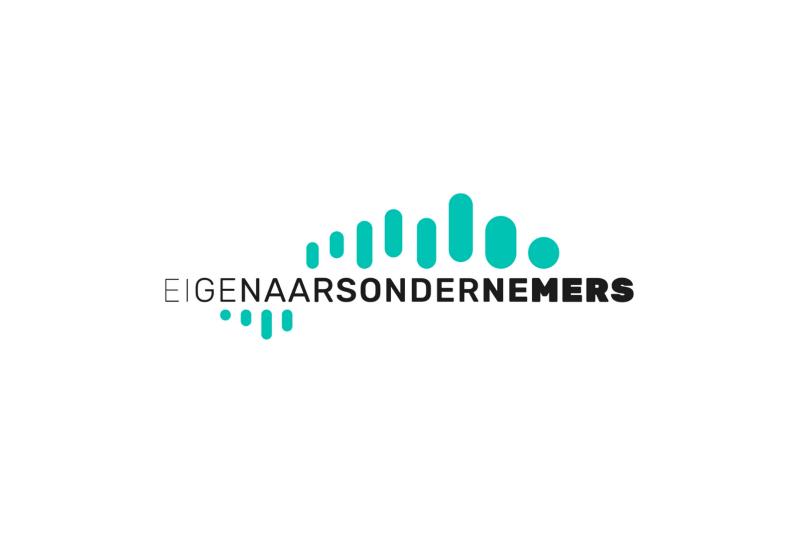 Eigenaars-ondernemers