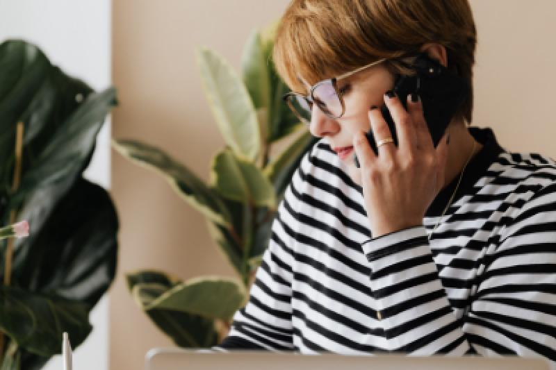 Opleiding Telefonisch Debiteurenbeheer