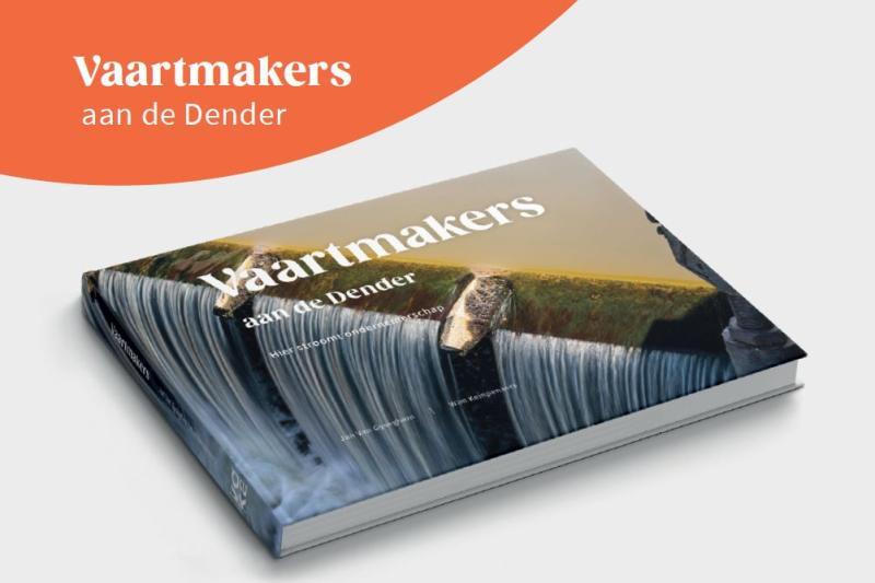'Vaartmakers'