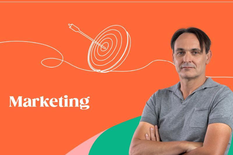 Marketing - Kameracademie