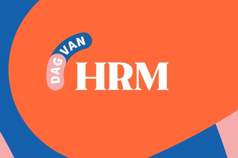 Dag van HRM