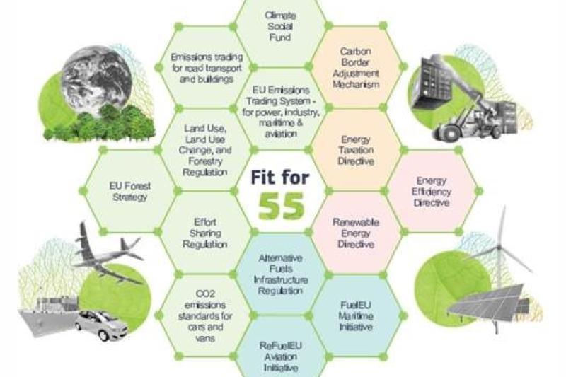 fit 55