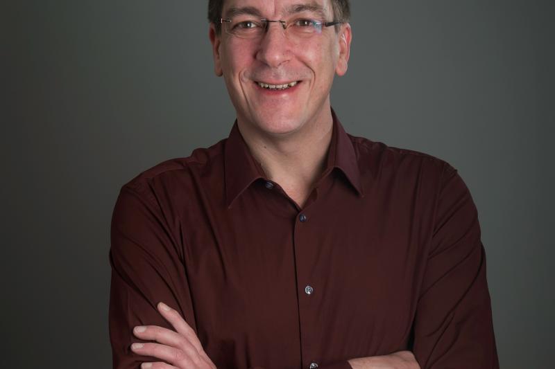 Philip Tondeleir