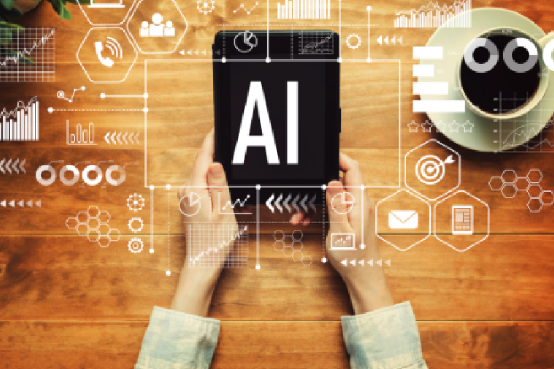 Business Club Artificial Intelligence