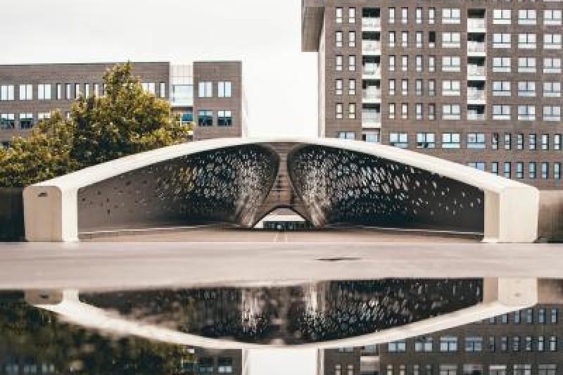 Antwerp Real Estate 2021