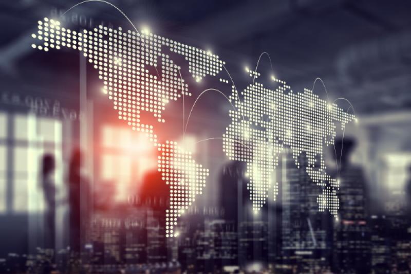 Infosessie financiële steunmaatregelen, exportfinanciering en risicobeheer (GRATIS)
