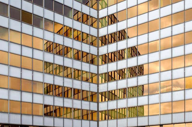 Antwerp Real Estate 2021: de grote ommekeer?