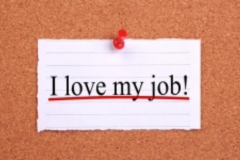 bedrijfsbezoek, samenwerken, rondleiding, werkbaarheid