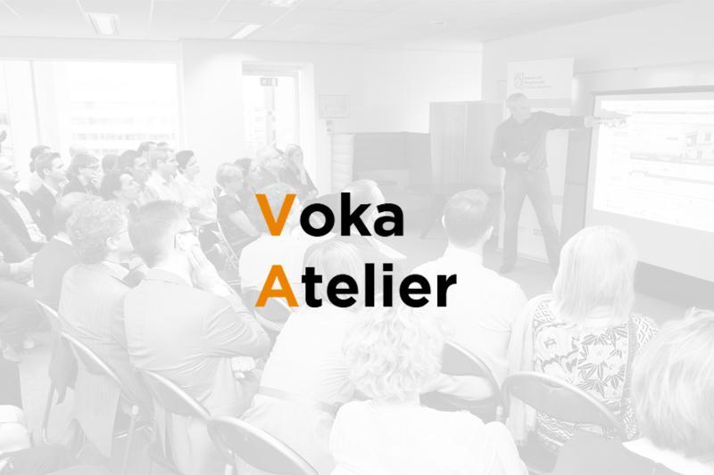 Voka Atelier