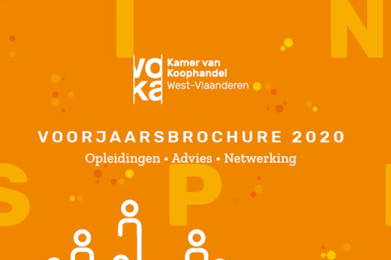 voorjaarsbrochure 2020