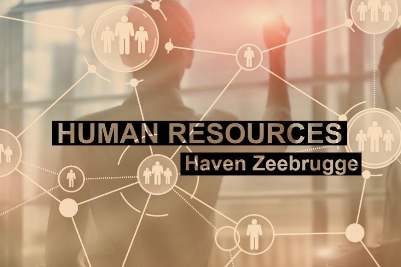 Lerend Netwerk Hr Haven Zeebrugge