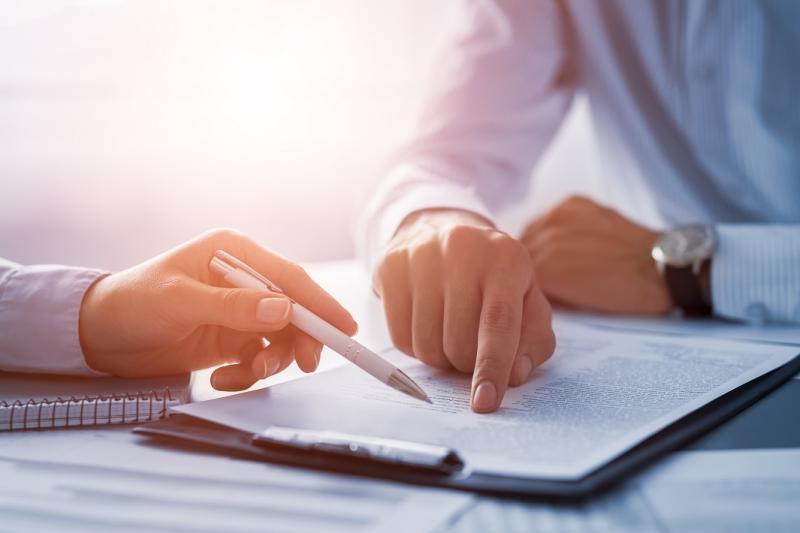 Juridische valkuilen bij internationale contracten